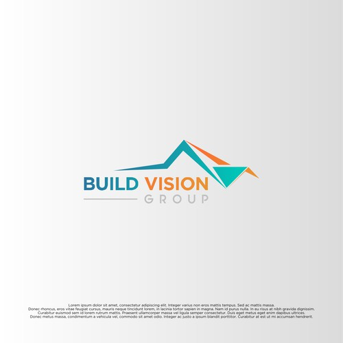 Simple Design For Build Vision Group