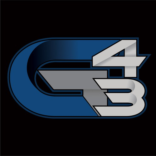 CG#43