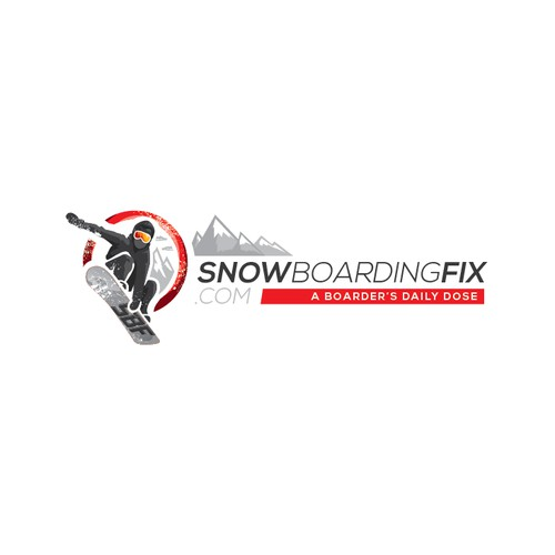 SnowboardingFix.com