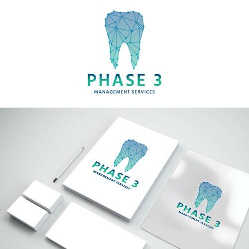 Phase 3 Dental Management Service