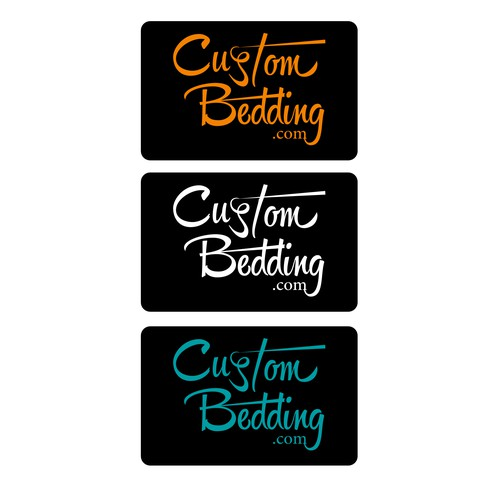 upscale logo for home decor brand
