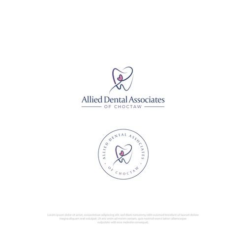 Allied Dental Associates