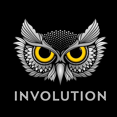 INVOLUTION LOGO