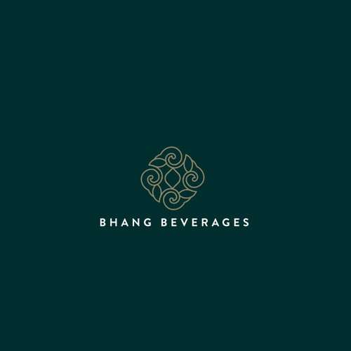 Bhang Beverages