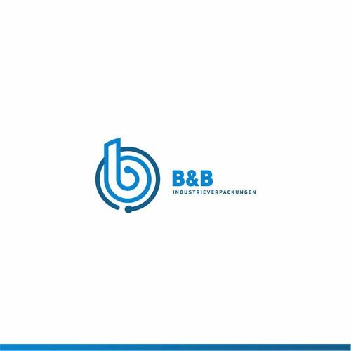 B & B - Industrial Packaging