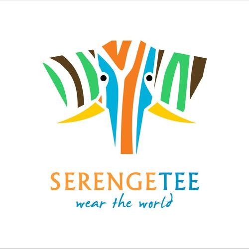 Serengetee