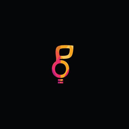 Bold logo For Genulux
