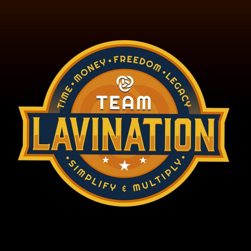 Team Lavination