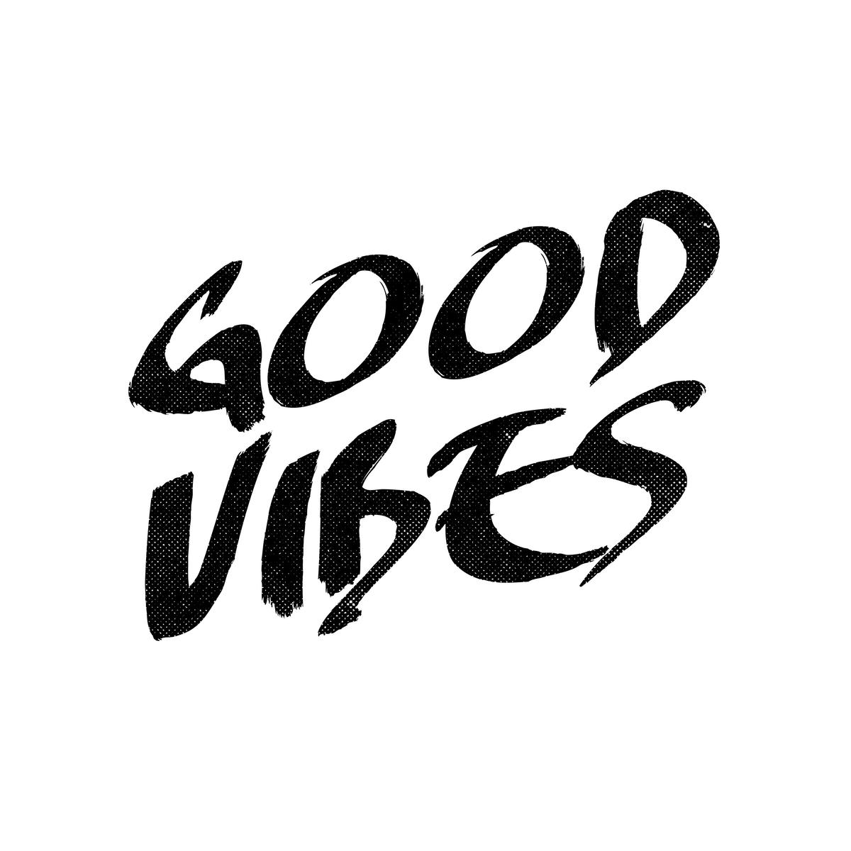 Good Vibes and Good Karma Design