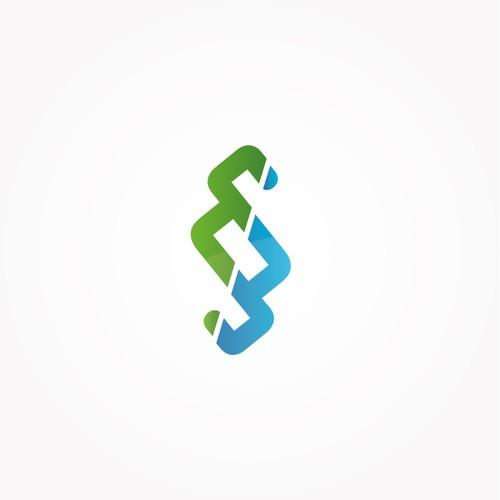 Erstellt ein Logo für eine Steuerberatungskanzlei mit Zukunft
