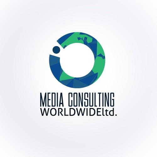 Media consulting