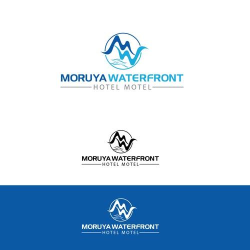 Moruya Waterfront