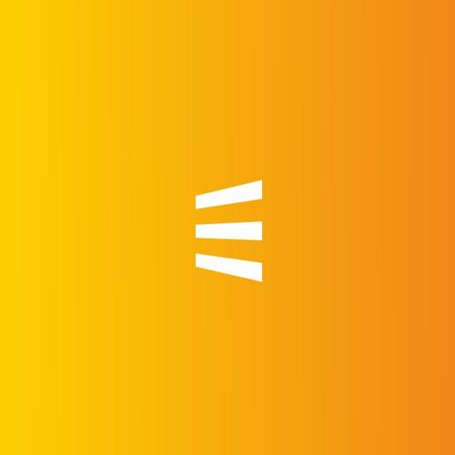 Logo concept for Primeland