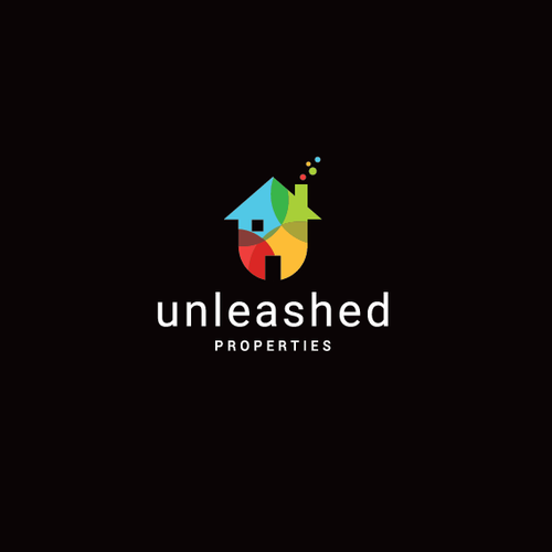 Unleashed Properties