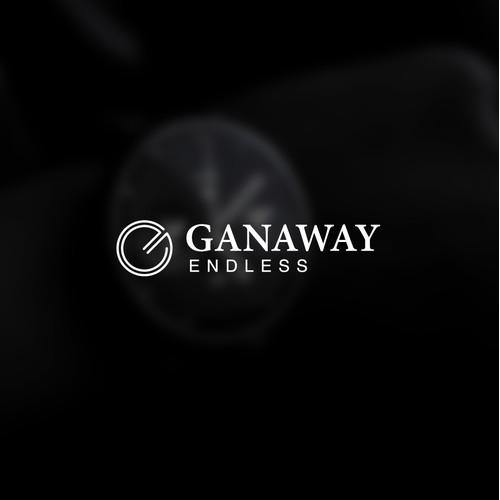 Ganaway Endless