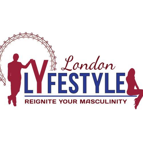 Men dating advisory logo