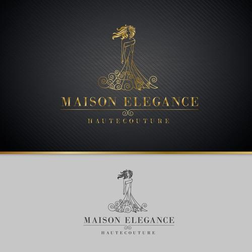 Maison Elegance