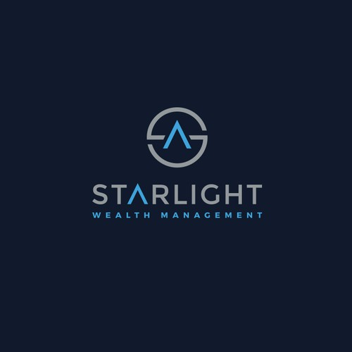 Starlight Wealth Management