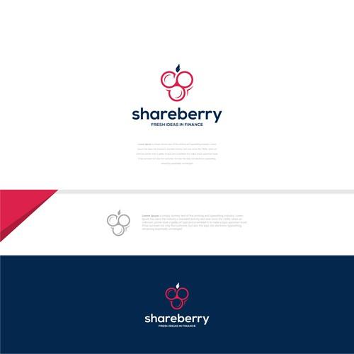 shareberry
