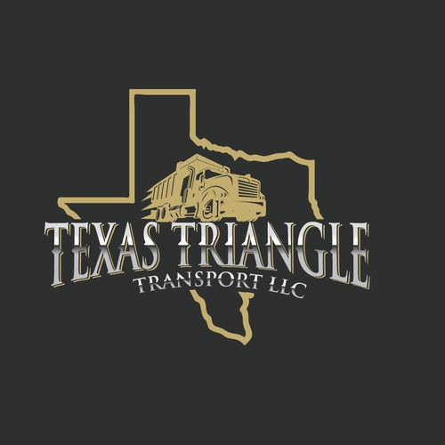 Texas Triangle Transport LLC