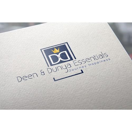 Deen & Dunya