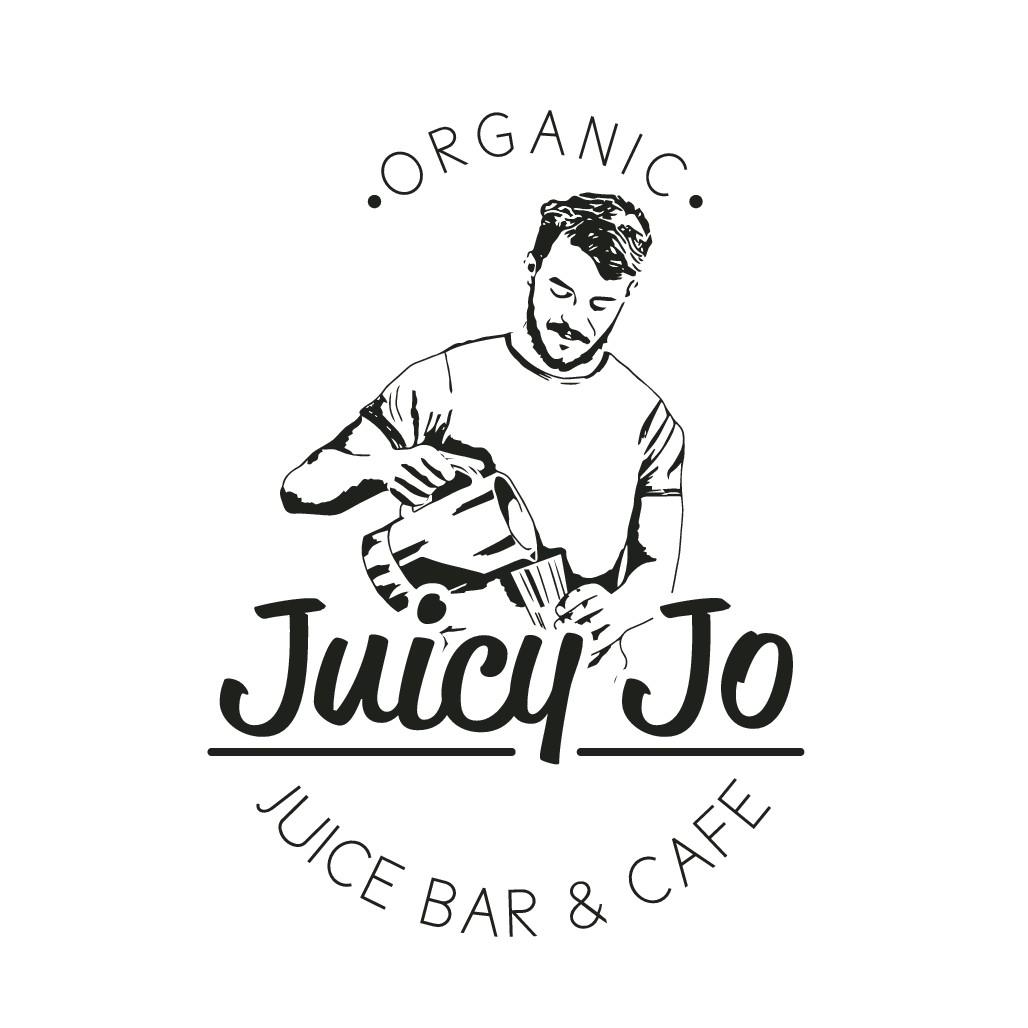Trendy / Healthy Juice Bar in a prime location in Geneva, Switzerland.