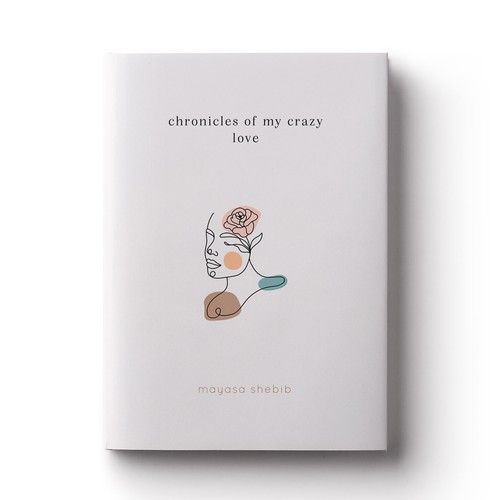 Chronicles of My Crazy Love