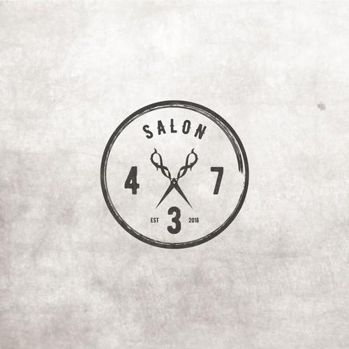 Salon 437