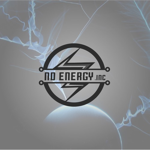 ND energy.inc