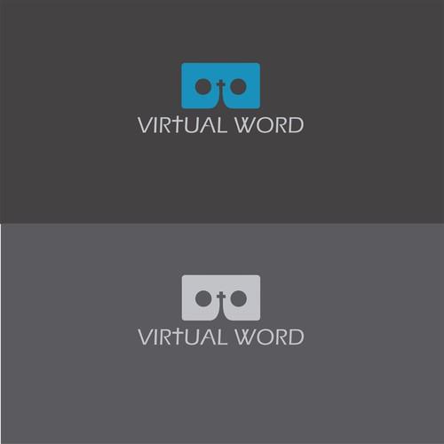 Virtual Word