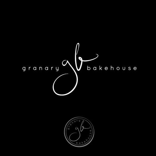 Granary Bakehouse