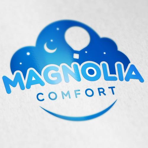 Magnolia Comfort
