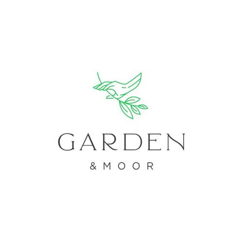 Garden & Moor