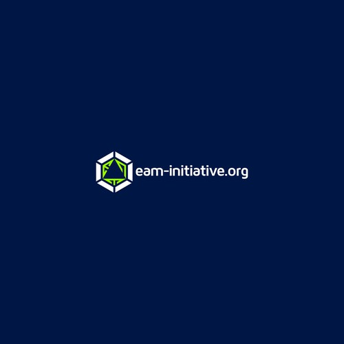 IT Knowledge Sharing Community Logo