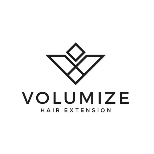 Volumize Hair Extension