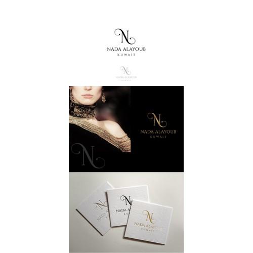 Nada AlAyoub - Kuwait Fashion