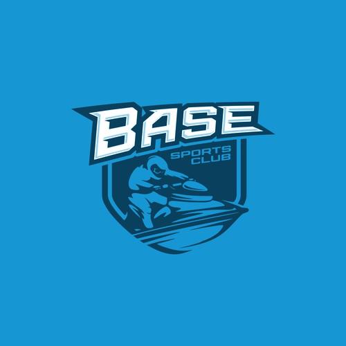 Base Sports Club Brazil