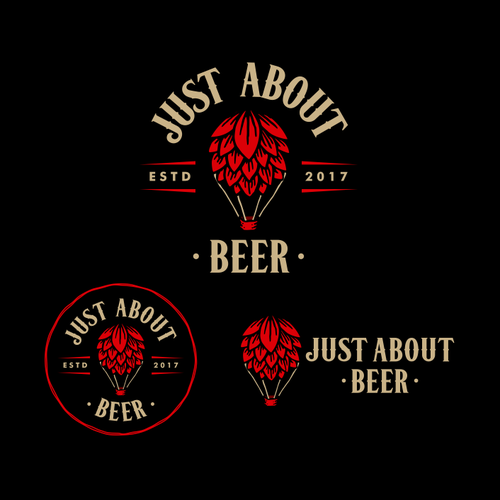 Just About Beer