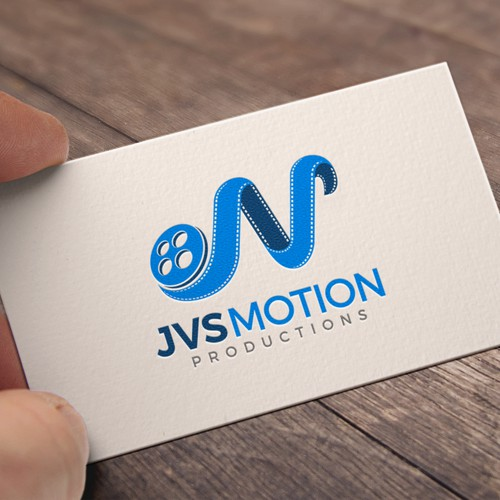 JVS Motion Productions
