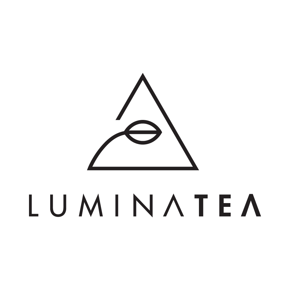 Create a logo for a cool lifestyle tea-product!