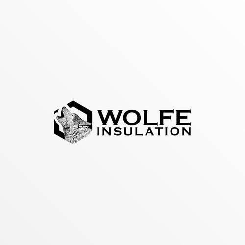 Wolfe Insulation