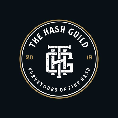 The Hash Guild
