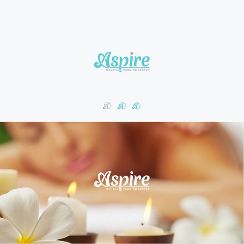 Designs For Aspire SPA