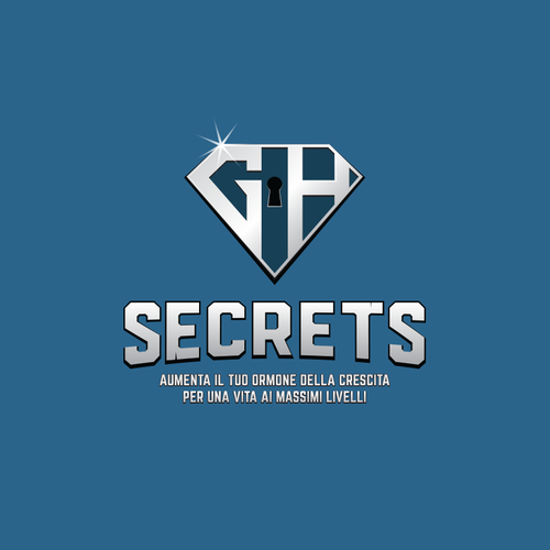 GH Secrets