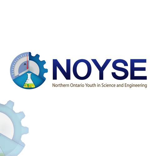 New logo wanted for NOYSE