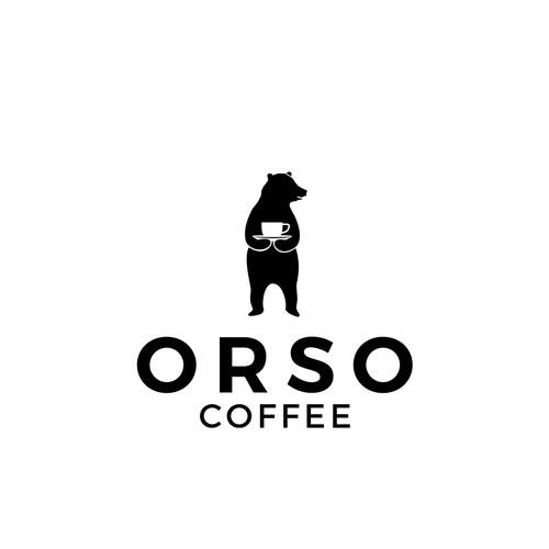 Orso Coffee