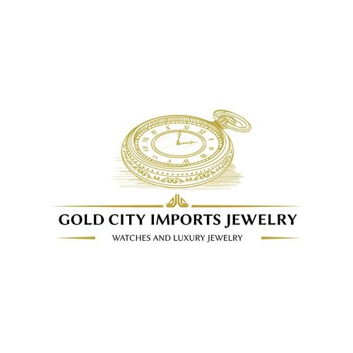 GCI Jewelry