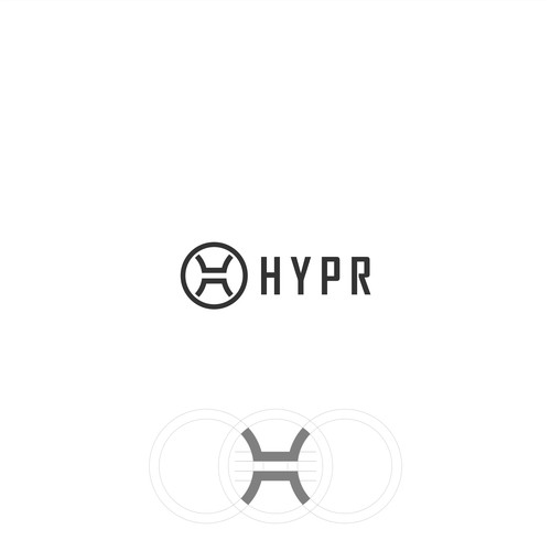 Scale-able design for Hypr