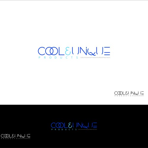 cool & uniqe