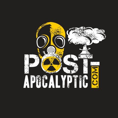 Post-Apocalyptic.com